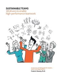 Sustainable Teams
