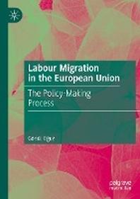 Labour Migration in the European Union