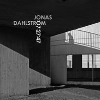 Jonas Dahlstroem
