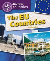 The Eu Countries. Rob Bowden