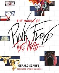 The Making of Pink Floyd