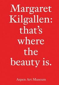 Margaret Kilgallen