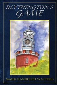 Blythington's Game