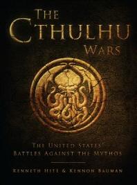 The Cthulhu Wars
