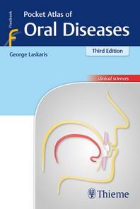 Pocket Atlas of Oral Diseases