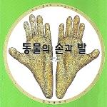 동물의 손과 발