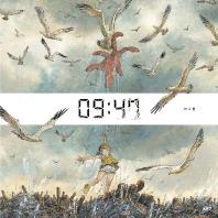 09:47