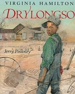 Drylongso (Paperback)