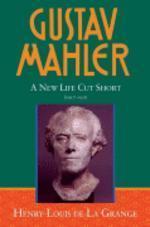 Gustav Mahler, Volume 4