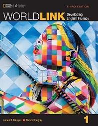 World Link 1 WB