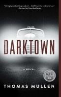 Darktown, 1
