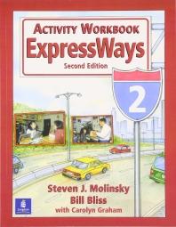 ExpressWays 2. (Activity Workbook)
