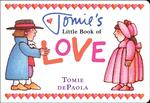 Tomie's Little Book of Love