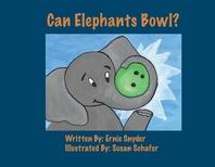 Can Elephants Bowl?