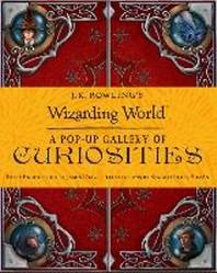 J.K. Rowling's Wizarding World