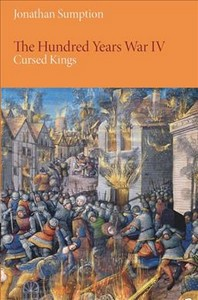 The Hundred Years War, Volume 4