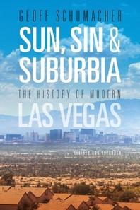 Sun, Sin & Suburbia