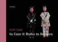 In Case It Rains in Heaven