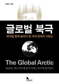 글로벌 북극