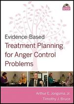 Evidence-Based Treatment Planning for Anger Control Problems DVD
