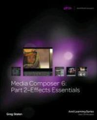 Media Composer 6