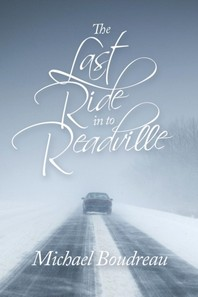 The Last Ride in to Readville