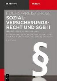 Sozialversicherungsrecht und SGB II