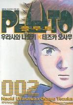 플루토. 2