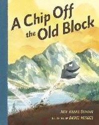A Chip Off the Old Block