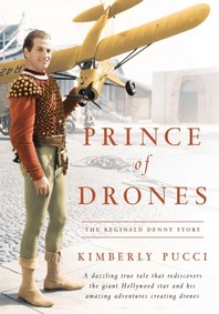 Prince of Drones