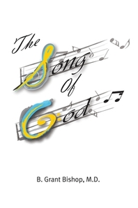 The Song of God