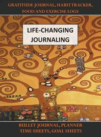 Life-Changing Journaling