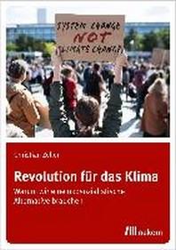 Revolution fuer das Klima
