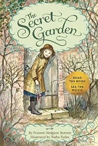 The Secret Garden: The 100th Anniversary Edition