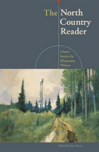 North Country Reader