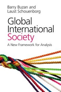 Global International Society