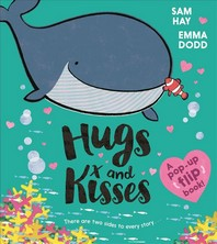 Hugs and Kisses