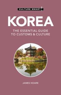 Korea - Culture Smart!, 111