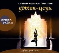 Goetter-Yoga