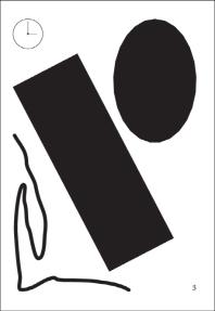 프린스 오브 다크니스: 허구의 생산과 증폭의 가능성에 대하여