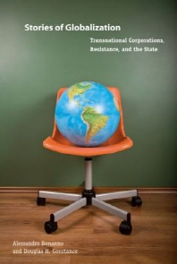 Stories of Globalization
