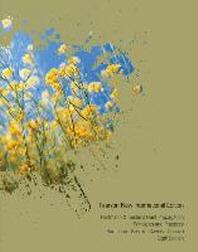 Hartmann & Kester's Plant Propagation: Pearson New International Edition