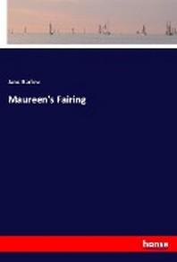 Maureen's Fairing