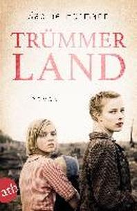 Truemmerland
