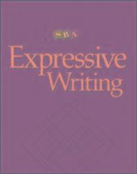 Expressive Writing Level 2, Teacher Presentation Book