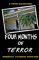 Four Months of Terror