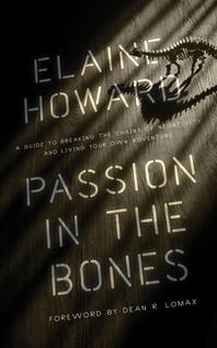 Passion in the Bones