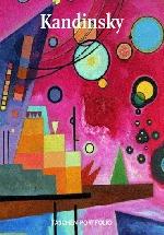 Kandinsky (Portfolio (Taschen))
