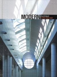 Modern Architect: Song Kee Duk