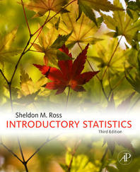 Introductory Statistics (Hardcover)